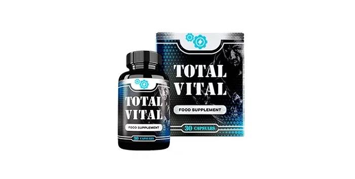 Total Vital von Prostatitis: sparen Sie die Gesundheit der Männer für viele Jahre!