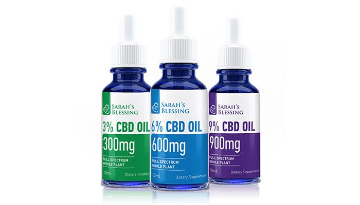 CBD Oil gegen Schmerz und Stress: Verbessert Ihre Gesundheit und Gemütsverfassung