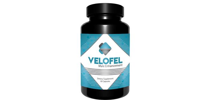 Velofel für die Potenz: Medizinische Stärke Verbesserung für den Mann